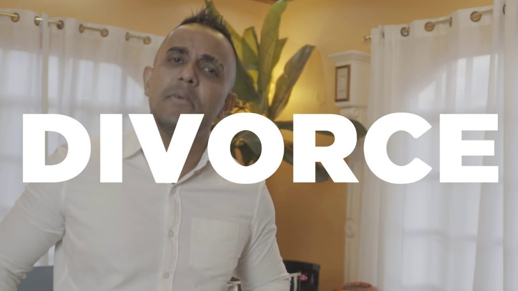 Gi Divorce
