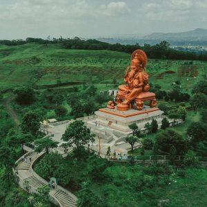 Ganesh Chaturthi Festivities