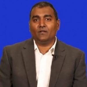 Profile photo of Visham Bhimull