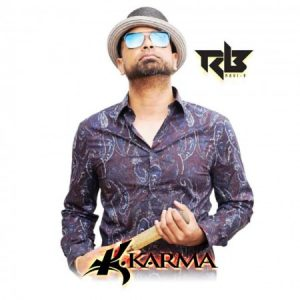 Profile photo of Ravi Bissambhar